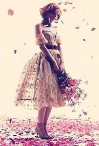 стиль-принцессы3